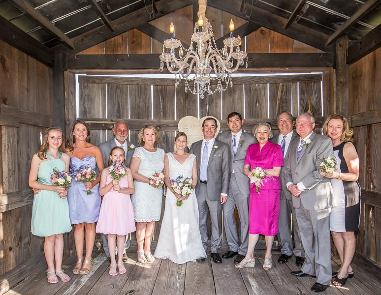 after wedding christie steven group shot.jpg