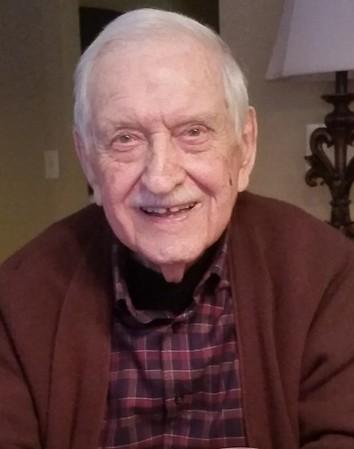 Alexander Suprin obituary photo