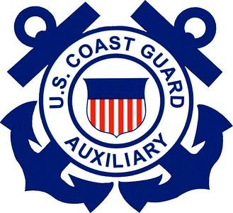 USCG Auxiliary