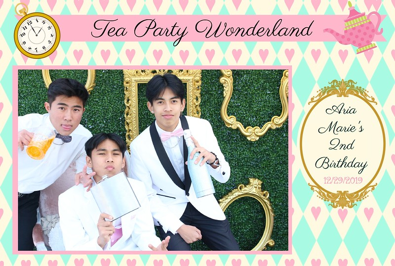 Wonderland Tea Party (11).jpg