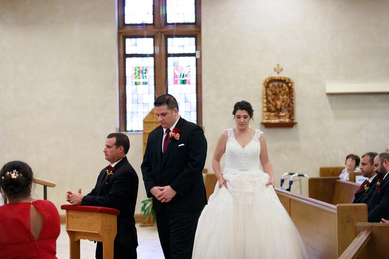 0611-Trybus-Wedding.jpg