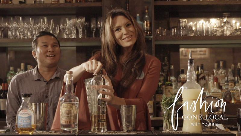 fgl_drinks_ladies_article.jpg