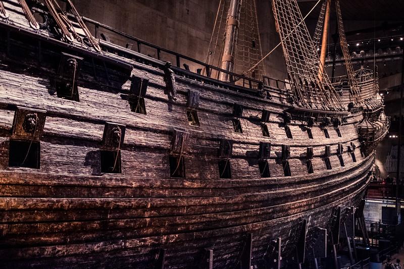 Vasa-2.jpg