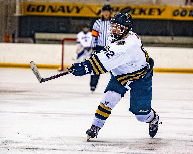 2019-11-01-NAVY-Ice-Hockey-vs-WPU-59.jpg