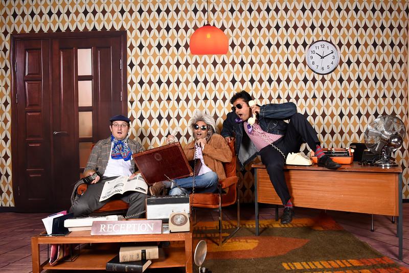 70s_Office_www.phototheatre.co.uk - 92.jpg