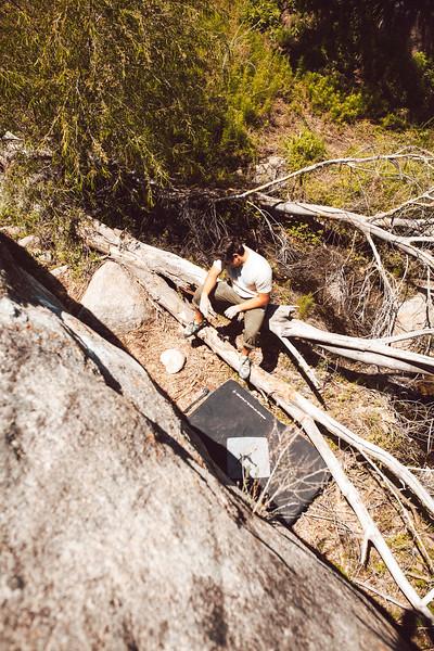 Aguirre Springs RR-9100.jpg
