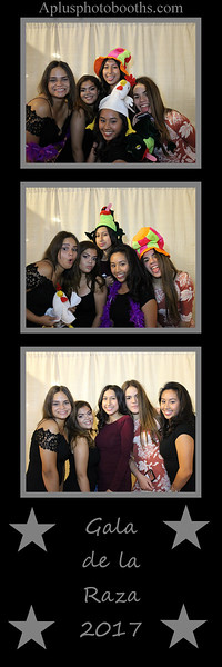 TCNJ Photo Booth 10-13-17