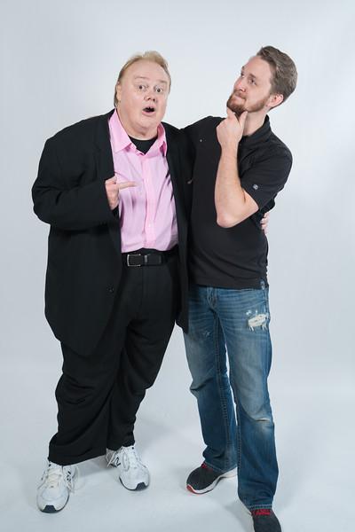 Comedy Show-682.jpg