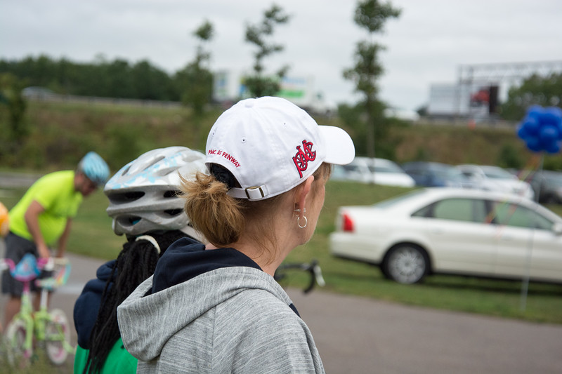 Greater-Boston-Kids-Ride-111.jpg