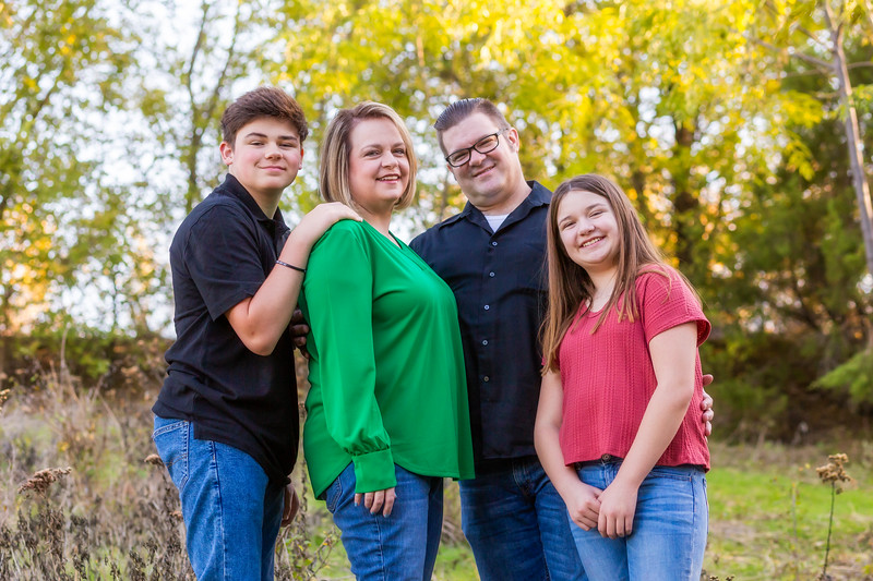 DSR_20191109Elliott Family54-Edit.jpg