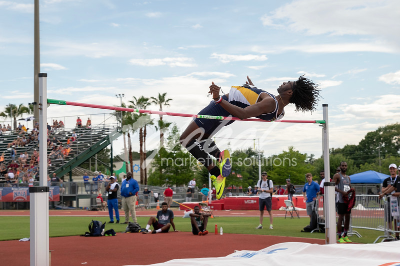 NAIA_Friday_Mens High Jump FINAL_cb_GMS2018-7227.jpg