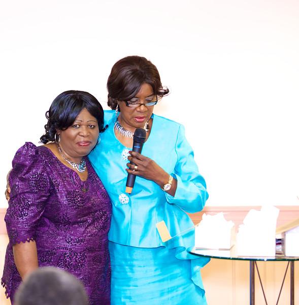 Elders Appreciation Dinner 164.jpg