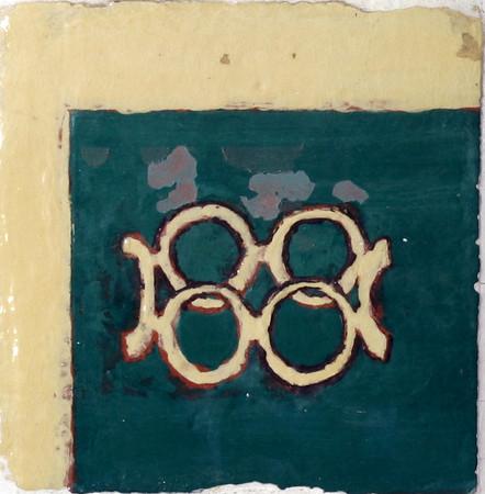 Senior Tiles 1971