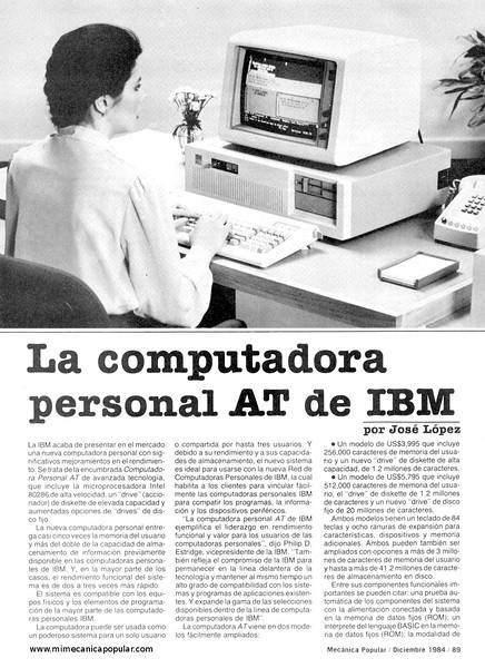 computadora_personal_at_ibm_diciembre_1984-01g.jpg