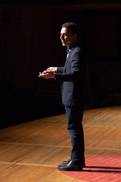 TedxAM18-4789.jpg