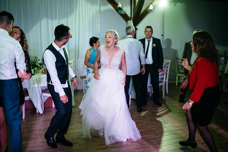 lagzi-nunta-eskuvo-kreativ-fotografiedenunta-petrecere buli-mireasa-menyasszony (51).JPG