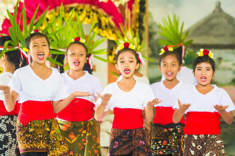 Bali sc2 - 239.jpg