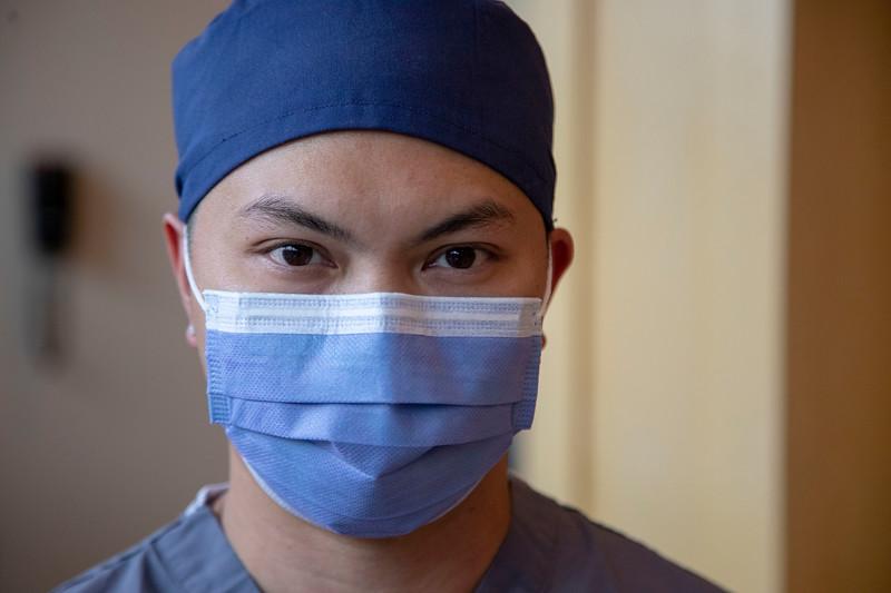 Christopher-Bautista-Respiratory.JPG