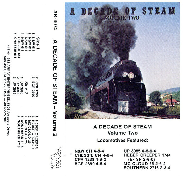 arkay-decade-of-steam-vol-2_cassette-insert.jpg