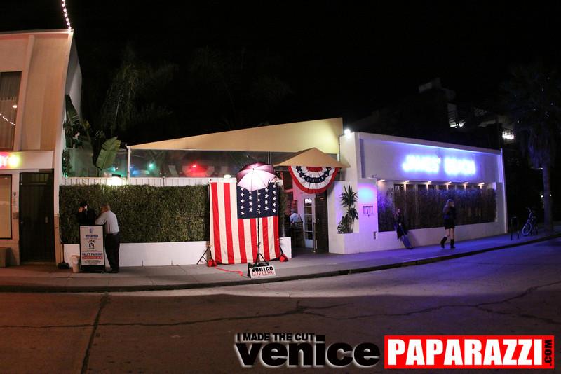 01.20.09 Barack Obama's Inauguration Party at James' Beach and the Canal Club.  Neighborhood Ball.  www.canalclubvenice.com www.jamesbeach.com Photos by Venice Paparazzi (170).JPG