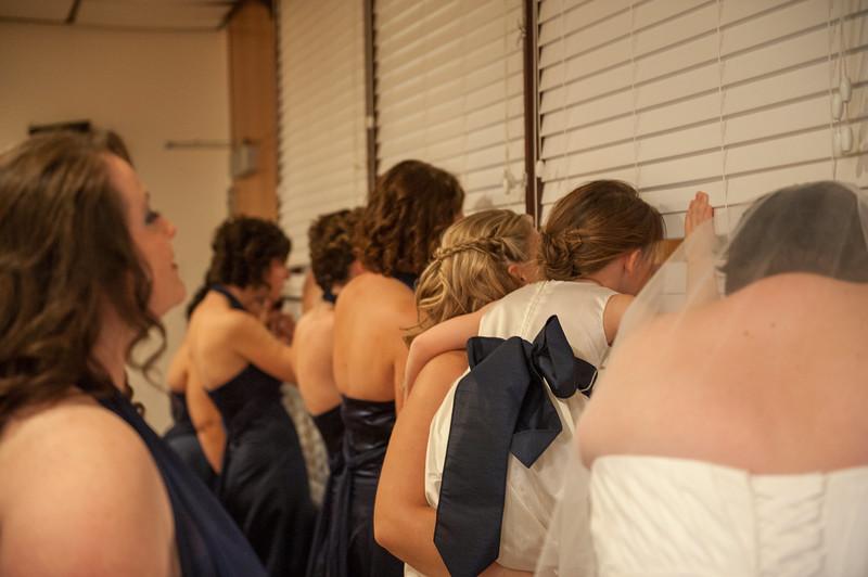ceremony-005