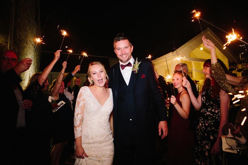katelyn_and_ethan_peoples_light_wedding_image-849.jpg