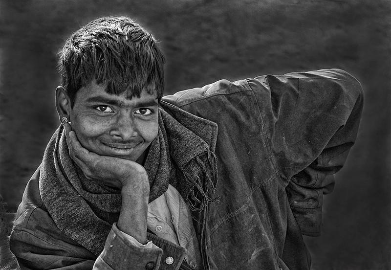 India 776 f2.jpg