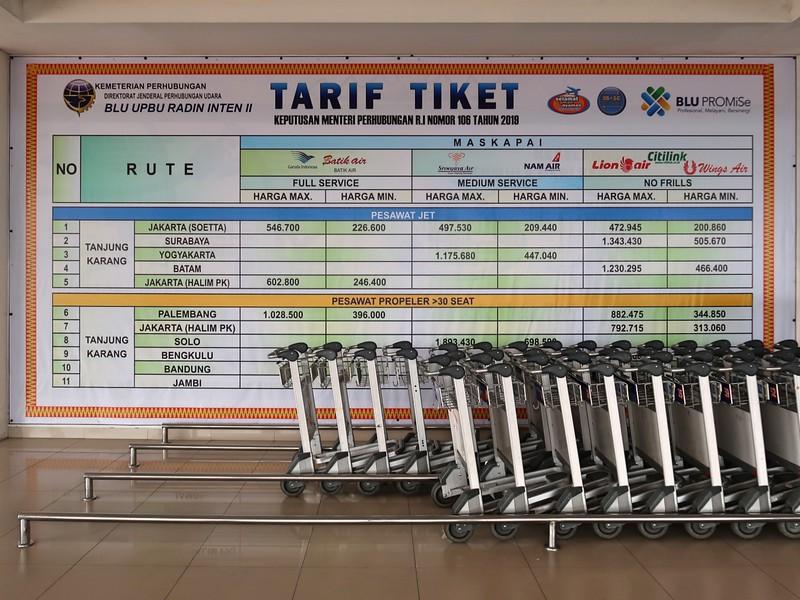 IMG_3348-tarif-tiket.jpg