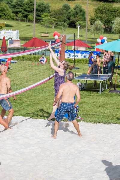 7-2-2016 4th of July Party 0496.JPG