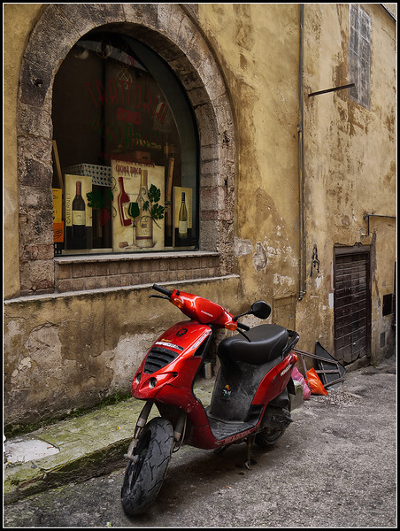 2010-05-Spoleto-241.jpg