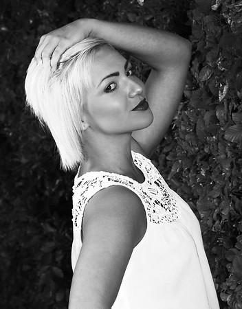 Jenny Atkinson - 2014