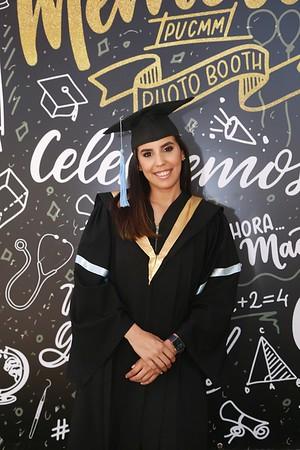 Graduacion Maria Jose