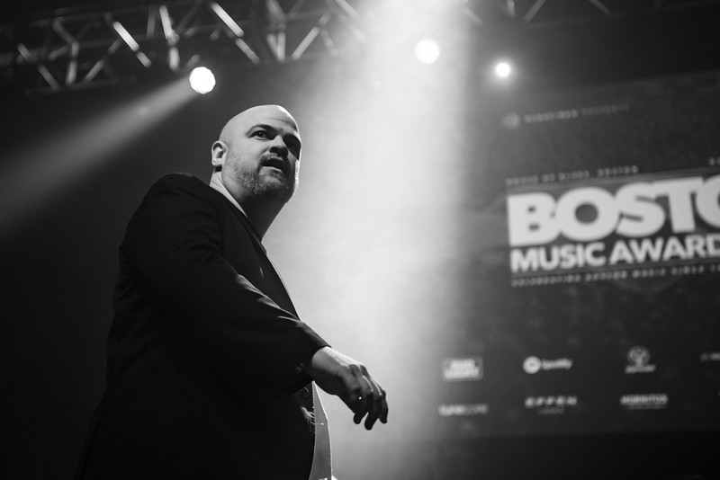 boston_music_awards_2018_12.jpg