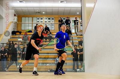 b26 2020-02-28 Marcus Sim Wei Jie (Rochester) and Gabriel Morgan (Princeton)