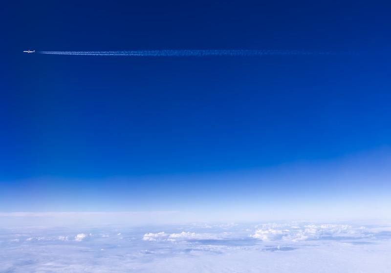 Air to Air X.jpg
