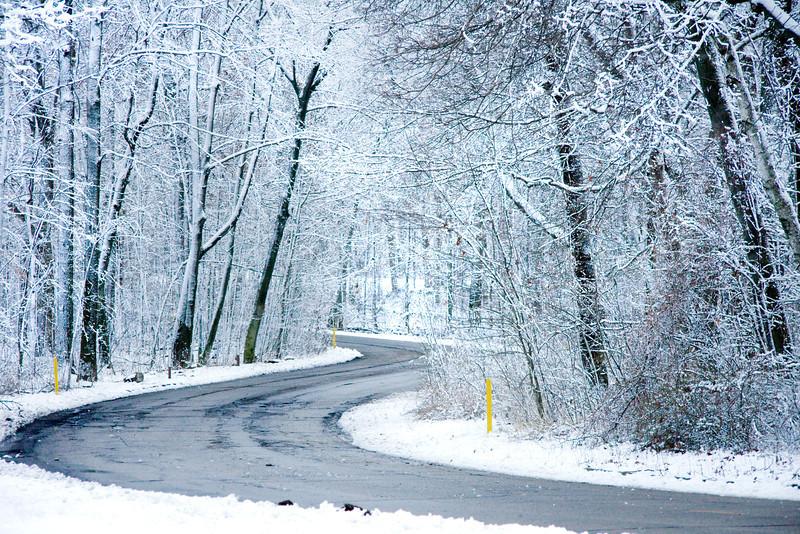 Winter Road 1.jpg