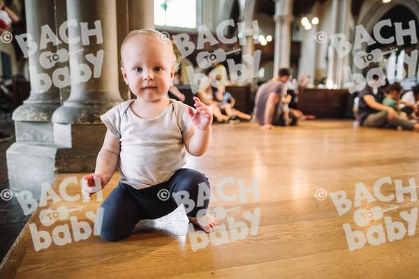 © Bach to Baby 2018_Alejandro Tamagno_Pimlico_2018-08-04 014.jpg