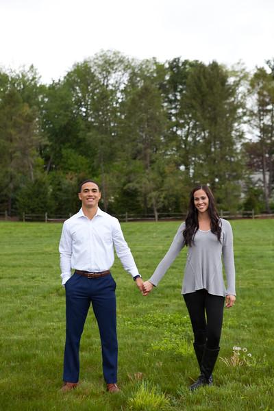 Katie&Devin Engagement-1106.jpg