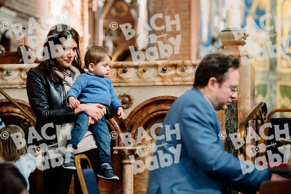 © Bach to Baby 2018_Alejandro Tamagno_Clapham_2018-02-23 012.jpg