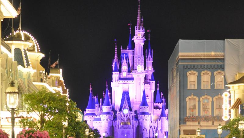 Disney-2012-0187.jpg