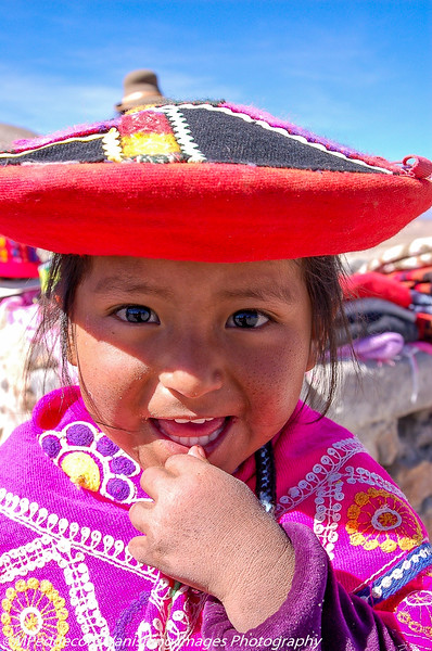 Peru-0179.jpg