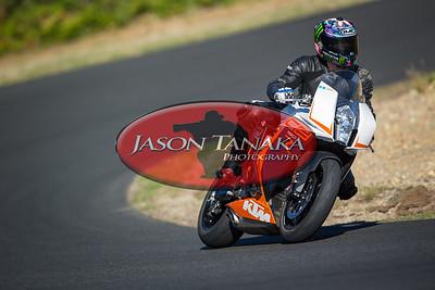 2014-09-14 Rider Gallery: Will