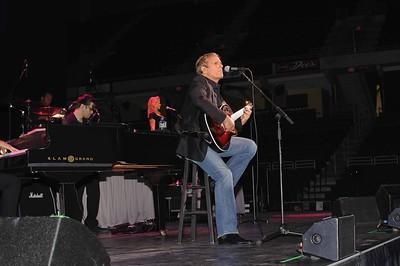 2011 10 06 Michael Bolton Concert