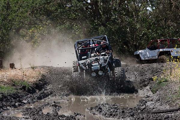 molina-jason-entry-mud-pit-1.jpg