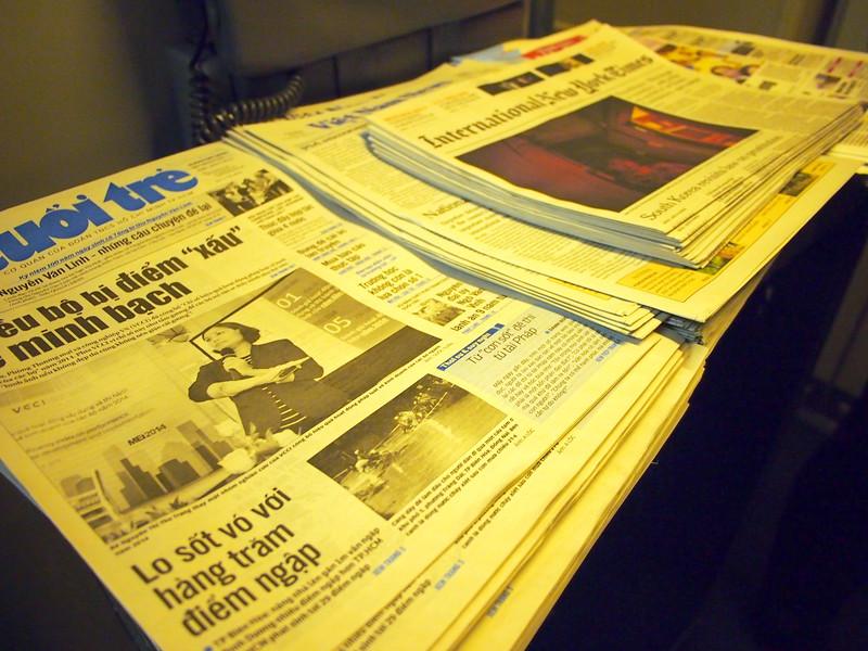 P6232486-newspapers.JPG