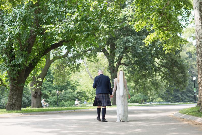 Central Park Wedding - Ray & Hayley-152.jpg