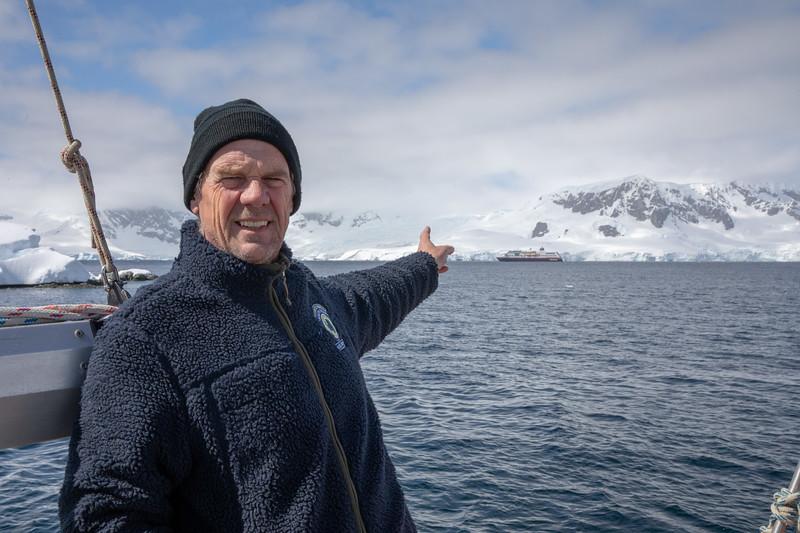 2019_01_Antarktis_02834.jpg
