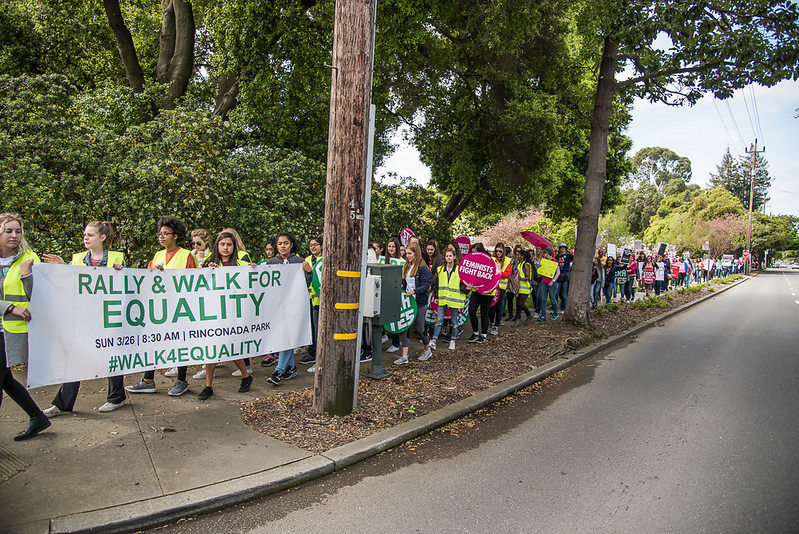 WalkForEquality_ChrisCassell-6925.jpg