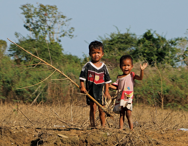 Cambodia-2018-7676.jpg