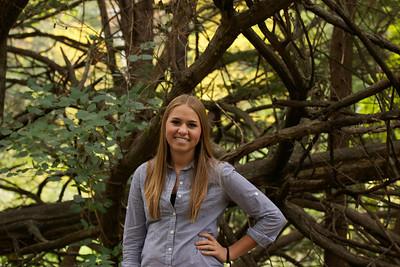 Haley's Autumn Senior Portrait Shoot (UNEDITED) Oct 18, 2013